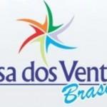 Rosa dos Ventos Brasil
