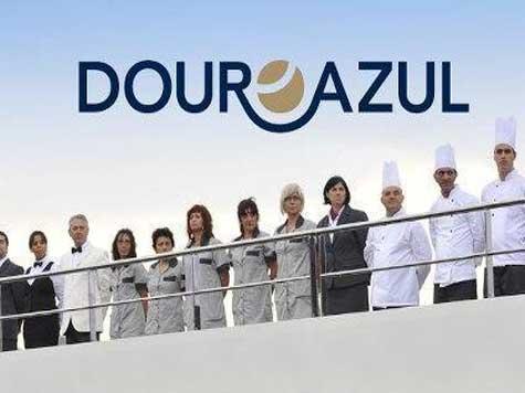 Recrutamento DouroAzul